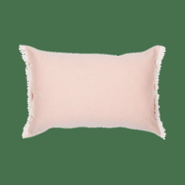 Fermob Evasion Cushion 68 x 44 in Atacama
