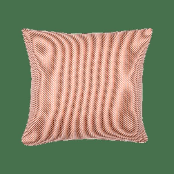 Fermob Evasion Cushion 44 x 44 in Atacama