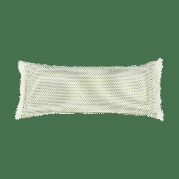 Fermob Evasion Cushion 35 x 70 in Panama