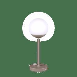 Fermob Mooon! Lamp