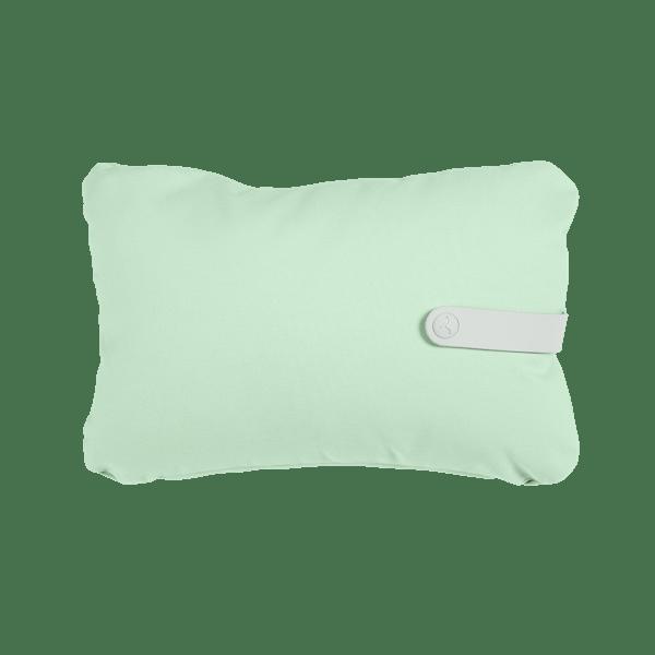 Fermob Colour Mix Cushion 44 x 30cm Ambient