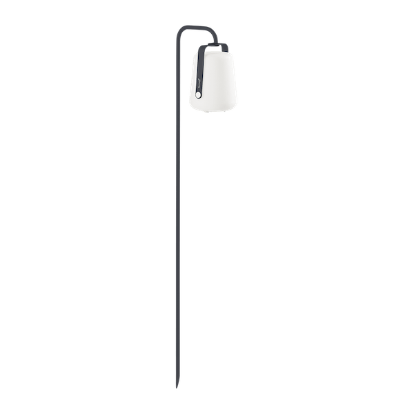 Fermob Balad Garden Stake Stand in Anthracite