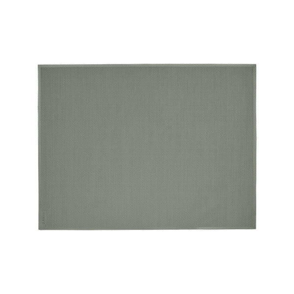 Fermob Les Basics Placemat 35 x 45cm in Rosemary