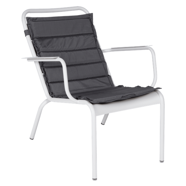 Les Basics Chair Cushion 96 x 47cm Ambient