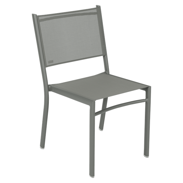 Fermob Costa Chair in Rosemary