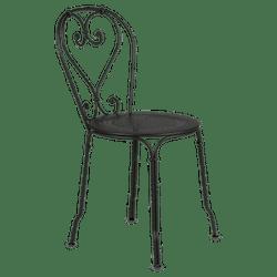 Fermob 1900 Chair