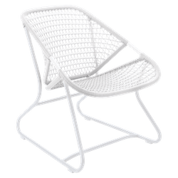 Fermob Sixties Armchair