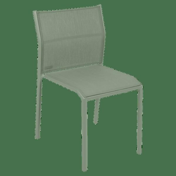 Fermob Cadiz Chair in Cactus
