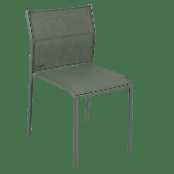 Fermob Cadiz Chair in Rosemary